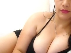 nataly529 secret record on 01/24/15 01:36 from chaturbate