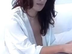 Mycamgirl 2