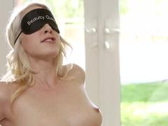 Exotic pornstars Ashley Adams, Cadence Lux in Fabulous Big Ass, Cunnilingus xxx scene