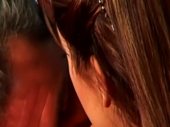 Hottest pornstar Audrianna Angel in fabulous small tits, latina porn scene