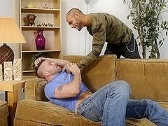 Leo Forte & Preston Steel in My Girlfriend Is A Bore Movie