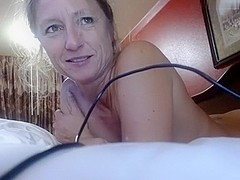 oilfieldfreaks15 non-professional episode on 01/23/15 12:36 from chaturbate